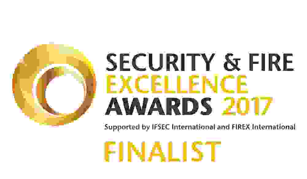 CBRE and Post Office up for security award