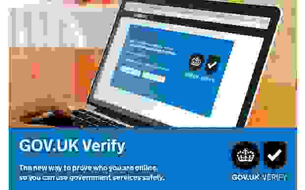 Verify-ing the nation
