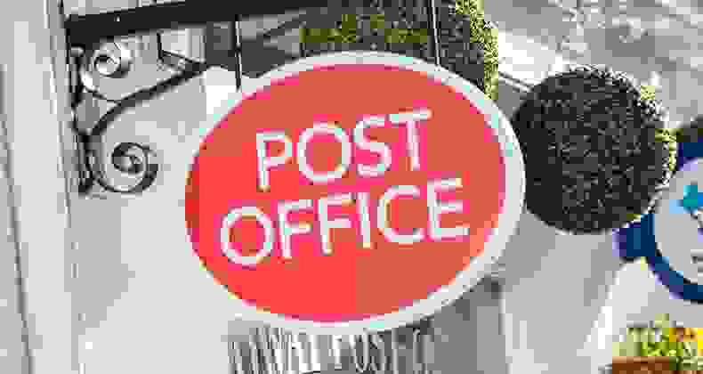 Part 1: Telling the story of today's Post Office