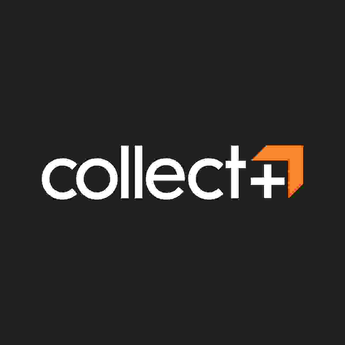 Mails market watch: Collect Plus