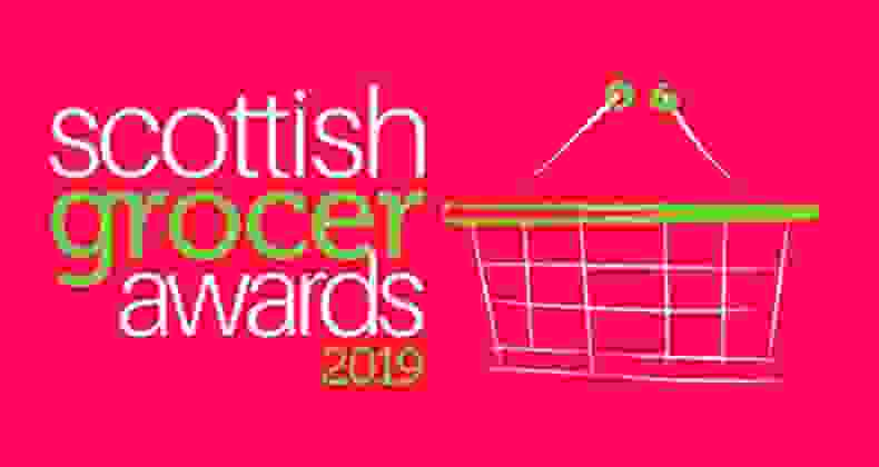 Congratulations to the Scottish Grocer Awards Finalists 2019