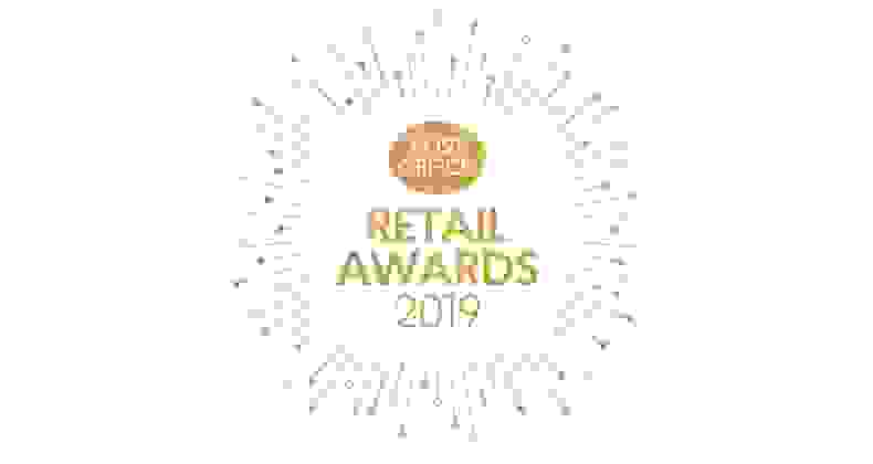 And the nominees are… Retail Awards 2019 shortlist